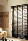 VENETIAN BLIND FROM THE VITESSE RANGE